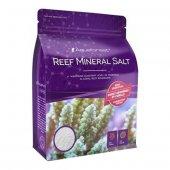Aquaforest Reef Mineral Salt 800 Gr