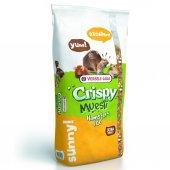Versele Laga Crispy Muesli Hamster Yemi 20 Kg