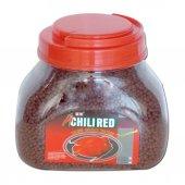 Kw Chili Red Balık Renklendirici Yem 400 Gr