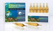 Prodibio Chloral Reset 12 Ampül