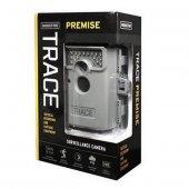 Moultrie Trace Taktik Yer Gözetleme Kamerası