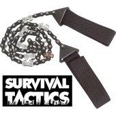 Us Survival Chain Saw
