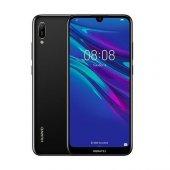 Huaweı Y6 2019 32 Gb Dual Siyah (Huawei Türkiye...