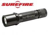 Surefire 6p Original Tactical Flashlights El Feneri