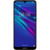 Huawei Y6 2019 32 Gb Kahverengi Cep Telefonu (Huawei Türkiye Garantili)