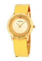 Nixon A341 501 Kadın Kol Saati Cep Saati Hediyeli
