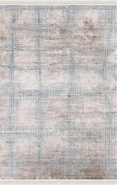 Merinos Halı Efes Koleksiyonu Ef014 063