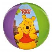 58025 51cm Wınnıe The Pooh Top