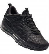Lescon 6500 Airtube Erkek Spor Memory Taban Ayakkabı