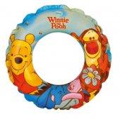 58228 Wınnıe The Pooh Simit 51 Cm
