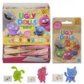 E4526 Ugly Dolls Sürpriz Paket