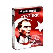 1712 Bilgi Kutusu Atatürk