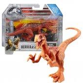 Fpf11 Jw Figürler Jurassic World