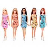 T7439 Şık Barbie