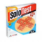 5324 REDKA SOLO TEST