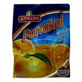 Altıncezve Portakal Aromalı İçecek Tozu 250 Gr...