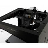 Roboturk 3d Yazıcı Compact Cs2 -3