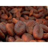 Malatya Gün Kurusu Siyah Kayısı - 1 kg
