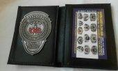 Jandarma Rozetli Cüzdanı Satınal,sadece Askerı Adr...