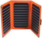 Sunbank Suntouch 15,9 W Güneş Enerjili (Solar) Anlık Şarj Cihazı