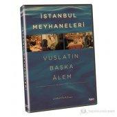 Dvd İstanbul Meyhaneleri