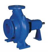 Standart Pompa 32 Hp 2300 Devir Pancar Pompası
