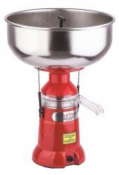 Kurtsan Süt Krema Makinesi 12 Litre