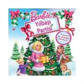 Vcd Barbie Yılbaşı Partisi