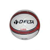 Delta Luss El Dikişli Futbol Topu 5 Numara