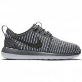 Nike Roshe 844929 002 Spor Ayakkabı