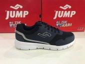 Jump 10556 Günlük Giyim Koşu Ve Yürüyüş Ayakkabısı
