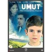 Dvd Umut