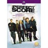 Dvd Perfect Score