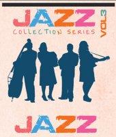 Cd Jazz Collection Volume 3 (5 Cd)