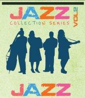 Cd Jazz Collection Series Volume 2 (5 Cd)