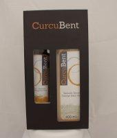 Curcumin ve Bentonit İçeren Takviye Edici Gıda-3