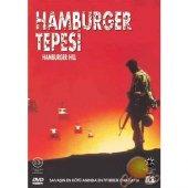 Dvd Hamburger Tepesi Hamburger Hills