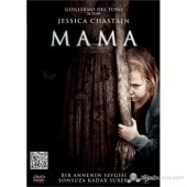 Dvd Mama