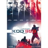 Dvd Kod 999