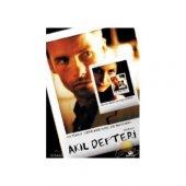 Dvd Akıl Defteri Memento Digipack 2 Dvd