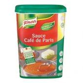 Knorr Cafe De Paris Sos 1 Kg