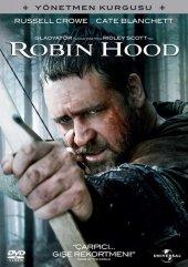 Dvd Robın Hood (2 Disk)