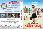 Dvd Nadide Hayat