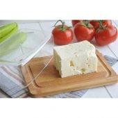 Bambum Novita Peynir Yağ Saklama Kabı