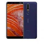Nokia 3.1 Plus 32 GB (Nokia Türkiye Garantili)-3