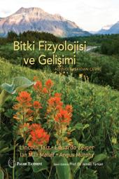 Bitki Fizyolojisi Ve Gelişimi Palme Kitabevi