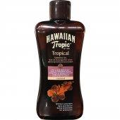 Hawaııan Tropıcal Coconut Body Oil