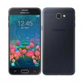 Samsung Galaxy J7 Prime 16 Gb Sm G610f 24 Ay Gnp.k.v.k Garantili