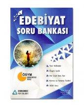 Edebiyat Soru Bankası (Sıradışıanaliz)