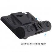 AngelEye KS-526 Full HD 1080P Araç Video Kaydedici Araç Kamera-4